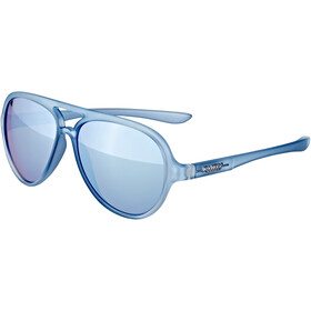 Rudy Project Momentum Lunettes Femme, ice sky/ice